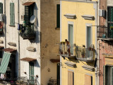 20160830_017195 Naples In A Nutshell (Tue 30 Aug)