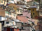 20160907_020347 Cinque Terre In Three Easy Pieces. 1 - The Buildings (Wed 07 Sep (1))