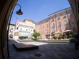 20160828_016556 In A Piazza In Ravenna (Sun 28 Aug 16)
