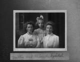 family_1900s