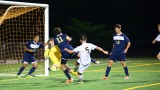Lafayette HS 2014 Soccer