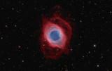 NGC7293 (Helix Nebula)