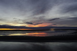 Na zonsondergang  - After sunset