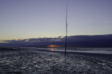 Zonsopkomt - Sunrise