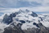 Buforspitze (Monte Rosa)