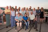 Cuba 2014 group