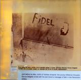 Fidel Bay of Pigs