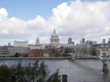 London trip 2014