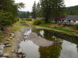 Family Stay at Lake Tahoe 2015