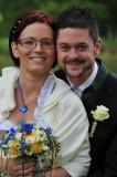 Hochzeit Marion & Florian