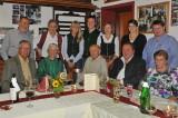 Dr. Otto Binder feiert 80. Geburtstag II