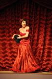 Die Dame vom Maxim von Georges Feydeau, Kobersdorf Juli bis August 2013