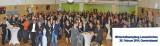 Wirtschaftsempfang Lanzenkirchen mit rund 200 Gästen