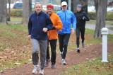 SVA-Gesundheitswoche in Bad Tatzmannsdorf,  10. bis 15. November 2013