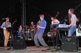 Purzelbear Swing Club