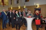 Gemeinderatswahl 2015 - die SPÖ Lanzenkirchen stellt sich vor, 9. Jänner 2015