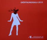 Eröffnungsgala Viertelfestival 2015, Bad Fischau, 8. Mai 2015