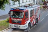FF Ofenbach