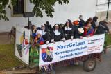 Narrengemeinschaft Lanzenkirchen