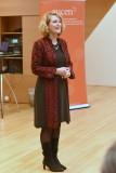 Rektorin Mag.a Ulrike Sych