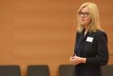 Vizerektorin Mag.a Anna Steiger
