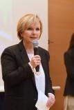 Dr.in Gundi Wentner, Deloitte