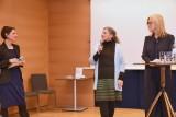 Mag.a Monika Strasser, KnewLEDGE