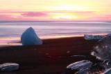 Iceland - Winter 2013