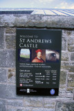 st_andrews_castlel_and_cathedral