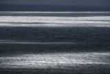 WellenstreifenWave Stripes