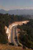 Carretera Guatemala - Quetzaltenango