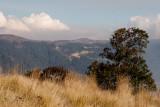 Vista de la Cabecera de Santa Catarina Ixtahuacan
