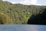Otra Vista del  'Cañon del Rio Dulce'