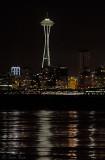 Slice of Seattle