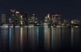 East Boston View