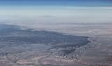Kayenta and Monument Valley, AZ