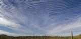 Sabino Sky Panorama