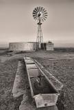 Coal Mine Mesa