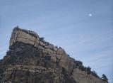 Chino Canyon Vista