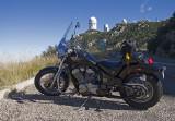 Kitt Peak Shadow