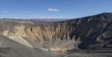 Ubehebe Volcanic Crater