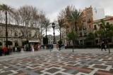 Plaza Nuova