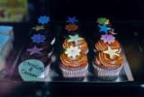 Cake Shop   St.Kilda