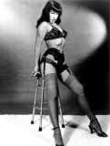 Bettie_Page_1