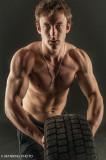 Brandon Bowman manringphoto-2901