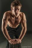 Brandon Bowman manringphoto-2895
