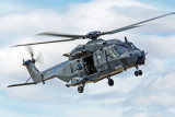 RNZAF first display NH90