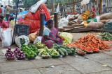 KR_Market (11).jpg
