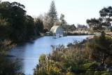 Wairoa River, Clevedon