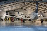B1900 - Last Eagle Air Flight Auckland - Hamilton